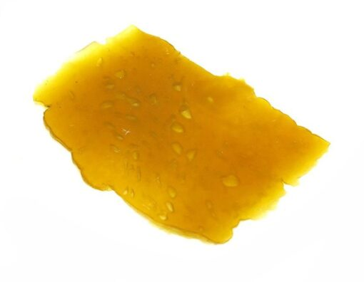 blue dream shatter