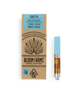 Bloom Farms
