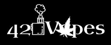 420 Vapes online