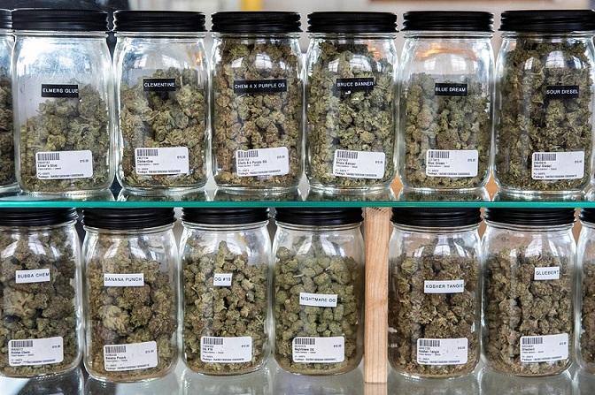 marijuana strains25